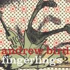 fingerlings2